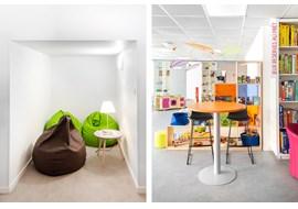 mediatheque_de_bourg_st_maurice_public_library_fr_032.jpg