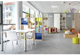 mediatheque_de_bourg_st_maurice_public_library_fr_033.jpg