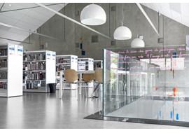 annecy_le_vieux_bu_sciences_academic_library_fr_001.jpg