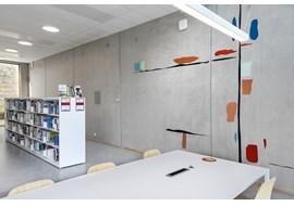 annecy_le_vieux_bu_sciences_academic_library_fr_006.jpg