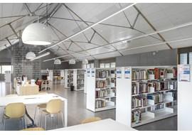 annecy_le_vieux_bu_sciences_academic_library_fr_007.jpg