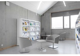 annecy_le_vieux_bu_sciences_academic_library_fr_017.jpg