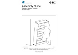 assembly_guide_anti-topple-bracket_gb_bci.pdf
