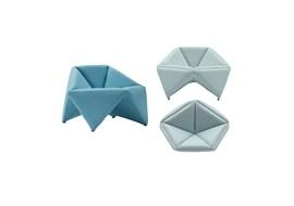 001_fold_chair_x.jpg