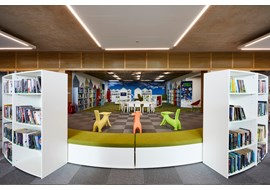 barnsley_public_library_uk_001.jpg