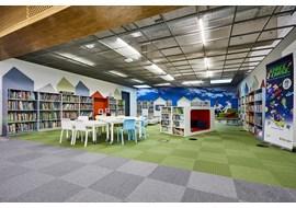 barnsley_public_library_uk_003.jpg