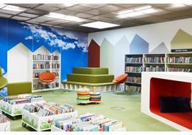 barnsley_public_library_uk_004.jpg