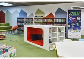 barnsley_public_library_uk_005.jpg