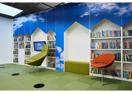 barnsley_public_library_uk_006.jpg