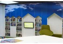 barnsley_public_library_uk_007.jpg