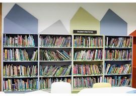 barnsley_public_library_uk_008.jpg