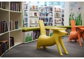 barnsley_public_library_uk_009.jpg