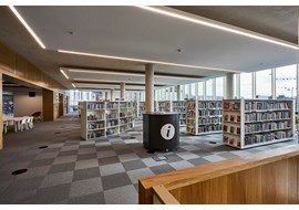 barnsley_public_library_uk_010.jpg