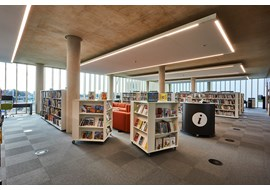barnsley_public_library_uk_011.jpg