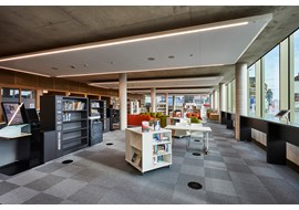 barnsley_public_library_uk_012.jpg