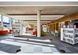 barnsley_public_library_uk_013.jpg