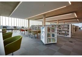 barnsley_public_library_uk_014.jpg