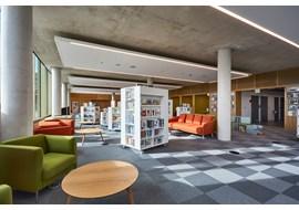 barnsley_public_library_uk_015.jpg