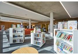 barnsley_public_library_uk_016.jpg