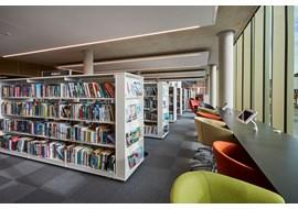 barnsley_public_library_uk_017.jpg