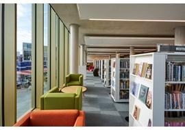 barnsley_public_library_uk_018.jpg
