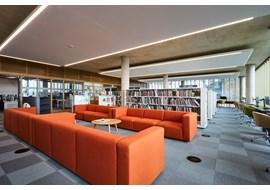 barnsley_public_library_uk_019.jpg