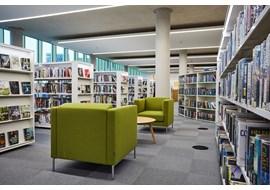 barnsley_public_library_uk_020.jpg