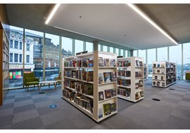 barnsley_public_library_uk_021.jpg