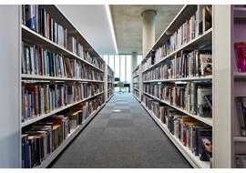 barnsley_public_library_uk_023.jpg