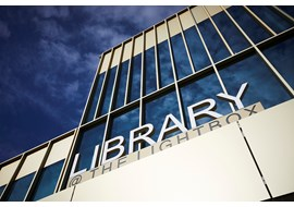 barnsley_public_library_uk_026.jpg