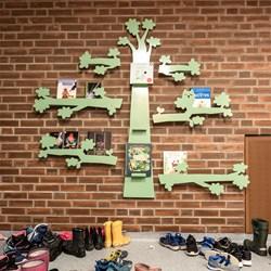 E3816 - Tree, komplett