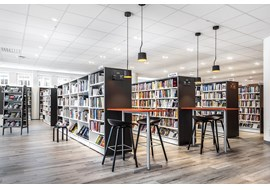 taeby_public_library_se_001.jpg