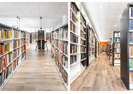 taeby_public_library_se_005.jpg