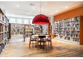 taeby_public_library_se_006.jpg