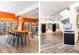 taeby_public_library_se_008.jpg