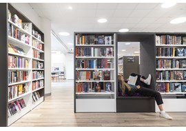 taeby_public_library_se_020.jpg