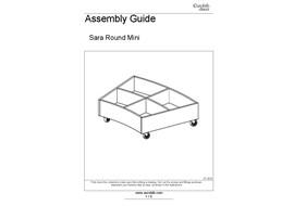 E4590_assembly_guide.pdf