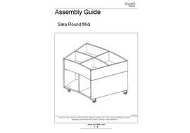 E4592_assembly_guide.pdf
