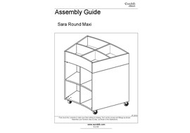 E4594_assembly_guide.pdf