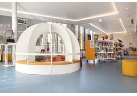 templeuve-en-pevele_public_library_fr_002.jpg