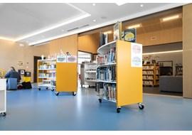 templeuve-en-pevele_public_library_fr_004.jpg