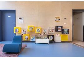 templeuve-en-pevele_public_library_fr_005.jpg