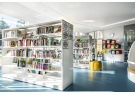 templeuve-en-pevele_public_library_fr_008.jpg