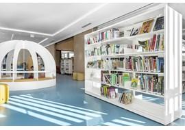 templeuve-en-pevele_public_library_fr_011.jpg