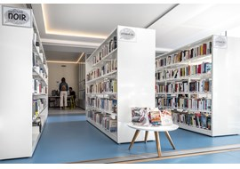 templeuve-en-pevele_public_library_fr_012.jpg