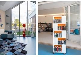 templeuve-en-pevele_public_library_fr_015.jpg