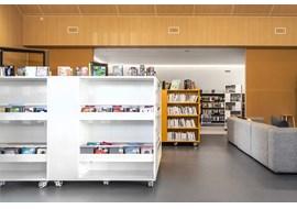 templeuve-en-pevele_public_library_fr_020.jpg