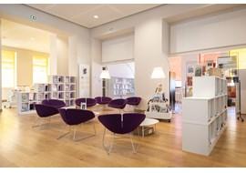 mediathèque_de_st_claude_public_library_fr_001.jpg