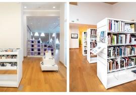 mediathèque_de_st_claude_public_library_fr_003.jpg