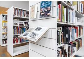 mediathèque_de_st_claude_public_library_fr_004.jpg